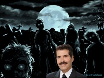 This is the most accurate depiction of John Stossel's view of the world that I could imagine.