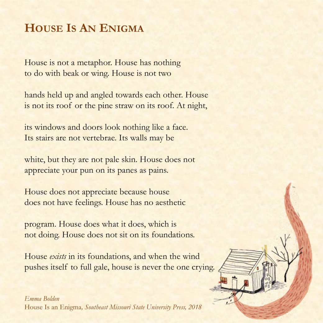 House Poem JPEG